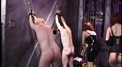 Whipped, Whipping, Whip femdom, Femdom whipping, Femdom spank, Whipping femdom