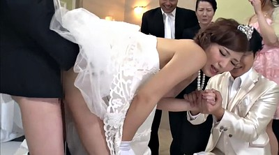Japanese wife, Japanese creampie, Japanese cuckold, Cuckold creampie, Asian wife, Or
