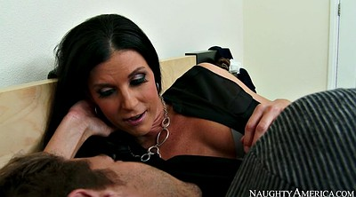 Summer, India summer, Indian pussy