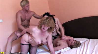 Old mature, Hairy mom, Son fuck mom, Mom & son, Mom sex, Mom n son