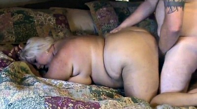 Mature couple, Matures