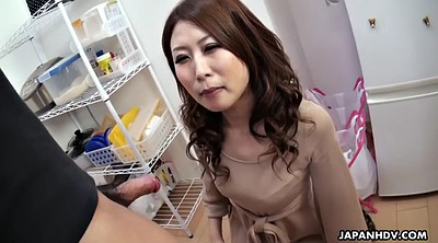 Japanese panty, Japanese panties, Japanese kitchen
