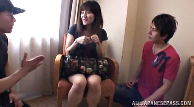 Japanese double penetration, Japanese threesome, Japanese chubby, Chubby japanese, Japanese amateur, Hot japanese