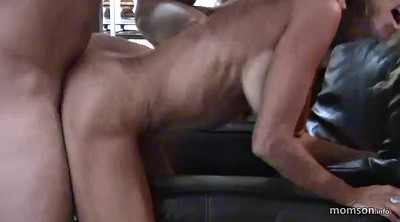 Son mom, Bbw mom, Mature mom, Mom-son, Mom bbw, Mom &son