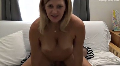 Mom son, Mom and son, Cum inside, Mom creampie, Creampie mom, Mom fuck son