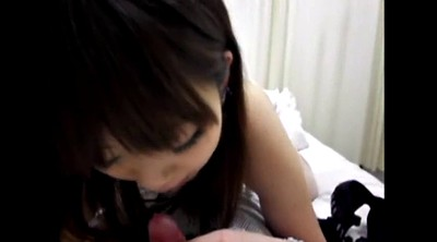 Japanese nurse, Teen japanese, Japanese pov