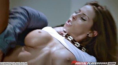 Ivy, Young boy, Madison ivy