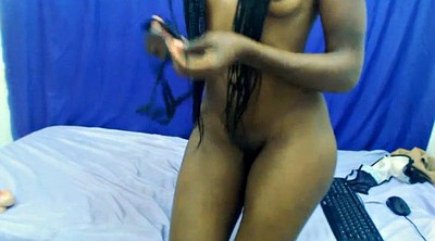 Mature solo, African, Milf solo, Hard compilation, Ebony solo, Ebony milf