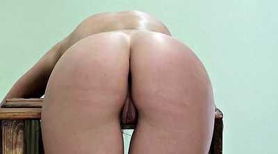 Spank, Whipping, Spank ass, Whipped