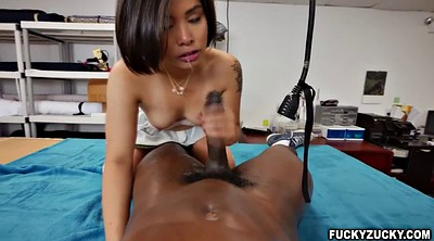 Asian black, Black asian, Asian fuck