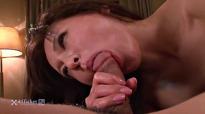 Japanese wife, Japanese mature, Solo japanese, Mature creampie, Japanese solo, Asian solo