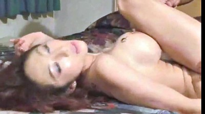 Asian big tits, Busty asian, Black busty, Black asian
