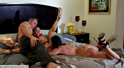 Indian sex, Veronica avluv, India summer