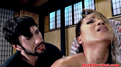 Spanks, Bdsm asian, Asian spanking