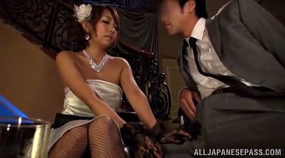Stockings, Asian stocking, Asian orgasm, Hairy stockings, Orgasm asian