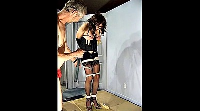 Spanking, Torture, Nipple, Tortured, Nipples sucking, Nipple sucking