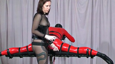Machine, Bdsm machine