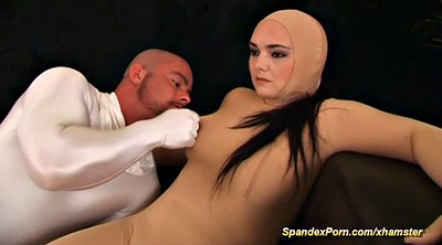 Spandex, Big butt anal, Sex doll, Butt anal, Anal foot, Anal busty