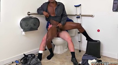 Video, Teen boy, Black boy, New black