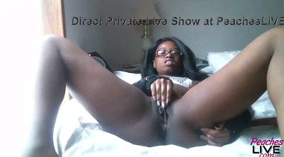 Solo girl, Black girl, Small tits solo, Perfect body