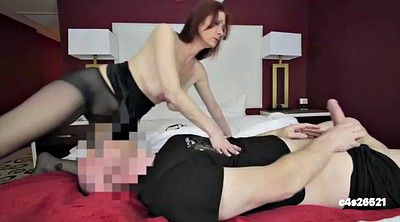 Mature mom, Mature feet, Mom feet, Milf footjob, Mom footjob, Mature footjob