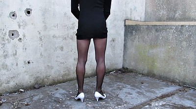 Pantyhose, Gay pantyhose, Pantyhose masturbation, Crossdresser pantyhose, Crossdressers