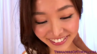 Japanese foot, Japanese beautiful, Japanese beauty, Asian foot, Japanese babe, Japanese hot