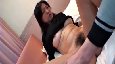 Japanese mom, Japanese mature, Japanese uncensored, Japanese moms, Uncensored, Hairy mom