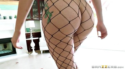 Mandy muse, Mandy, Fishnet stockings, House