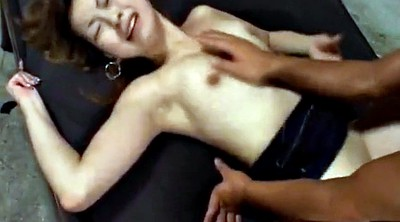 Japanese creampie, Asian creampie, Asian mouth