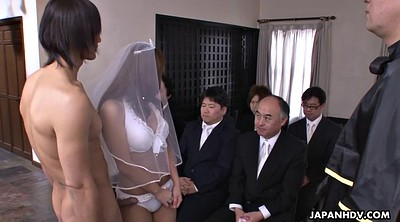 Japanese swallow, Japanese swallowing, Japanese white, Wedding, Wed, Japanese bride