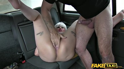 Big ass, Taxi, Big fat tits, Fuck girl, Fat girl, Public fucking
