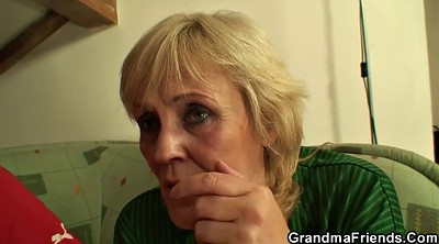 Wife threesome, Old young, Lost bet, Granny old, Mature wife, Lost bets