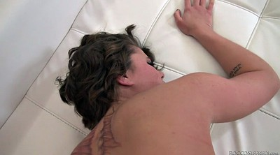 Amy, Anal pov, Wild, Hungarian, Enormous, Teens ass