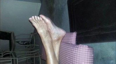 Mature, Shoes, Shoe, Mature foot, Mature feet, Feet mature