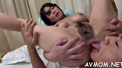 Japanese mom, Mom japanese, Asian mom, Two japanese mature, Mature japanese, Horny mom