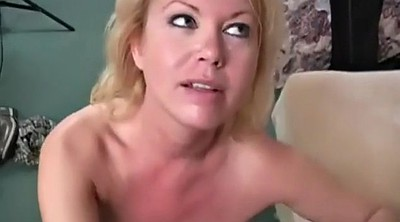 Cuckold, Blacked anal