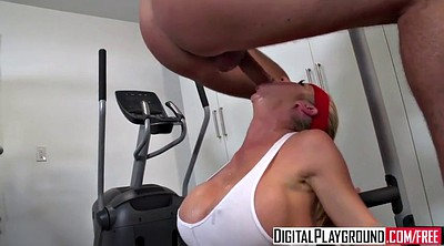 Alexis fawx, Bbw anal, Bbw ass, Workout, Bbw gym
