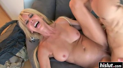 Mom anal, Hot mom, Anal milf, Mom hot, Blonde mom