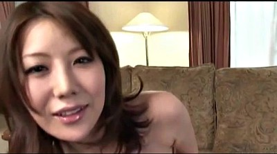 Japanese big tits, Japanese shaved, Solo japanese, Japanese pussy, Adorable asian