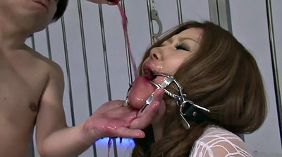 Japanese foot, Japanese bdsm, Prison, Threesome foot, Japanese foot fetish