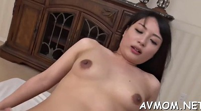 Japanese mom, Japanese mature, Asian mom, Milf mom, Japanese moms, Mature blowjob