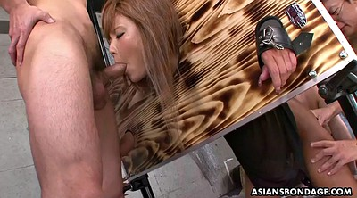 Japanese bdsm, Japanese cute, Japanese oil, Bdsm japanese, Asian bondage, Tsubasa