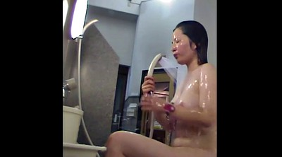 Big boobs, Japanese sexy, Japanese solo, Solo japanese, Japanese shower