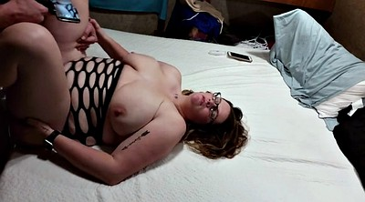 Huge, Fuck my wife