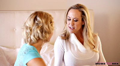 Brandi love, Brandy love, Stepdaughter