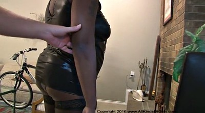 Ebony anal, Anal housewife, Abused, Abuse