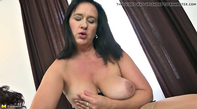 Bbw mom, Mature mom, Taboo mom, Mom sex