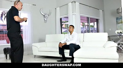 Daddy daughter, Swapping, Daughter swap, Asian daddy, Daddy swap, Asian daughter