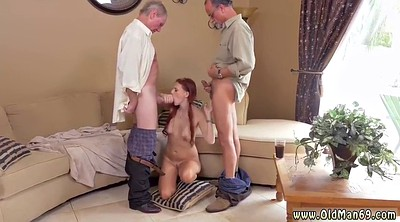 Old and young, Fuck sister, Sister fuck, Young sister, Teen student, Teen sister